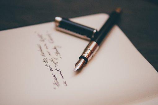 fountain-pen-1854169__340
